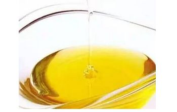 Microalgae DHA(Docosahexaenoic Acid) Oil Winterized