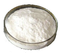 Water Soluble Potassium Silicate Powder CAS. No.:  1312-76-1